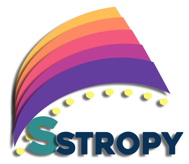 sstropy(1)-pdf (2)